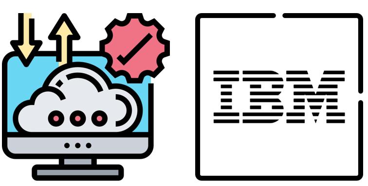 Blog IBM Cloud Transfer