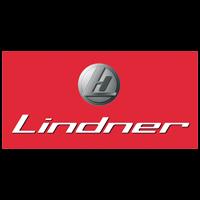 Lindner Traktorenwerk