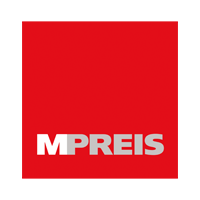 MPREIS Warenvertrieb GmbH
