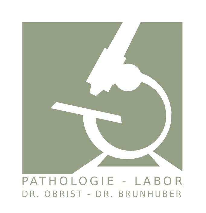 Pathologie - Labor