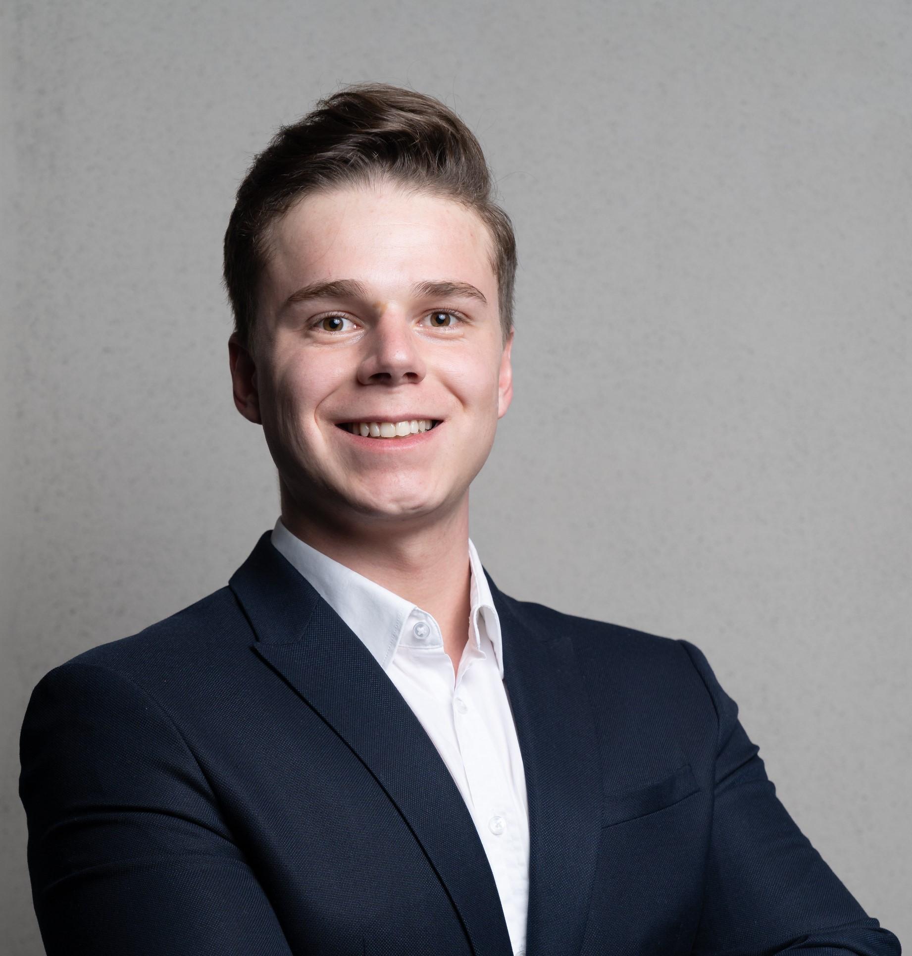 Profilbild Fabio