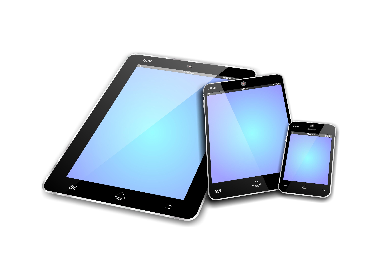 Mobile Device Management Und Enterprise Mobility Management Blog