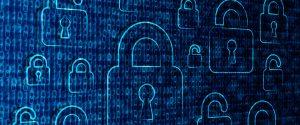 Netzwerksicherheit
