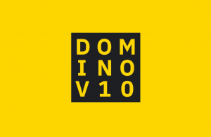 IBM Domino 10