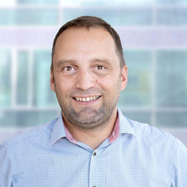 FlorianGroessl-Pitagora