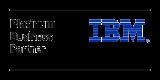 Pitagora_IBM_Logo