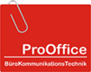 prooffice-logo
