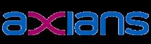 warum_pitagora_axians_logo