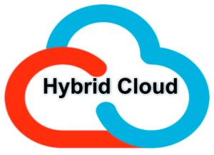 Mit der Hilfe von Pitagora und IBM gelingt der Umzug in die Hybrid-Cloud