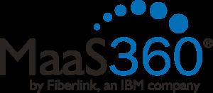 IBM Security MaaS360 mit Watson
